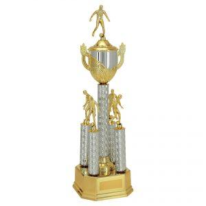 Troféu Vitoria cód. 300221 88 cm