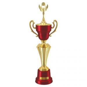 Troféu Vitoria cód. 300271 92 cm