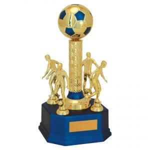 Troféu Vitoria cód. 300341 51 cm