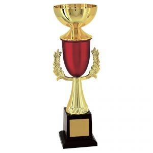 Troféu Vitoria Taça cód. 401361 46 cm