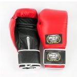 37426-1407963824-luva-de-boxe-profissional-316-punch-10-oz-vermelho-2