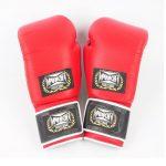 37426-1407963828-luva-de-boxe-profissional-316-punch-10-oz-vermelho-3