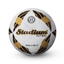Bola de Futsal MATRIX ST FUTSAL STADIUM