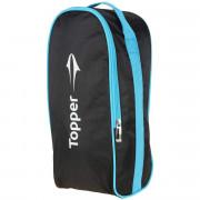 Bolsa Topper Porta-Chuteira Boot 4124613