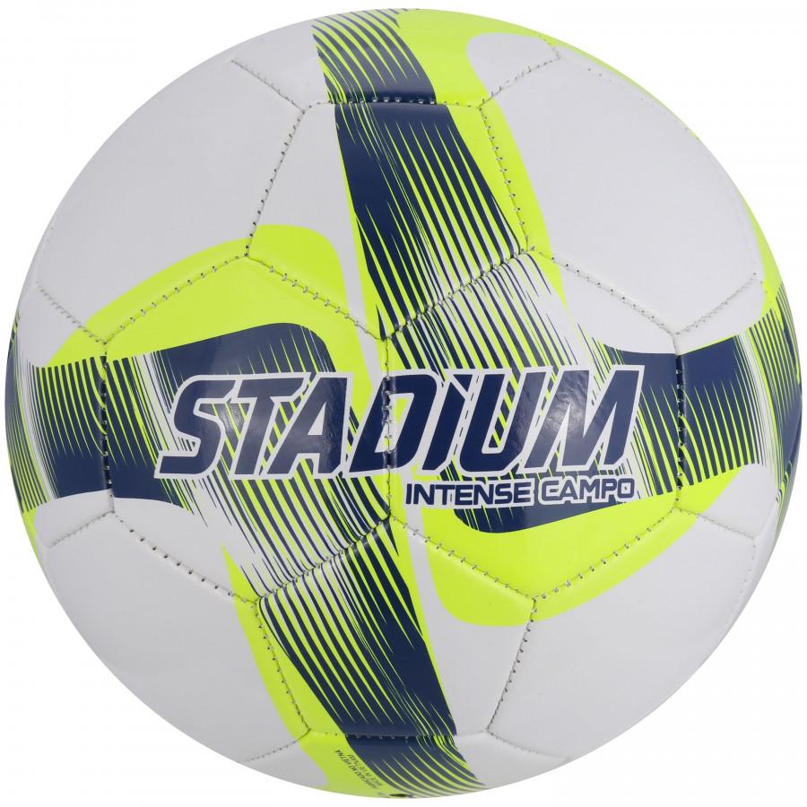 Bola de Futebol de Campo Stadium Intense