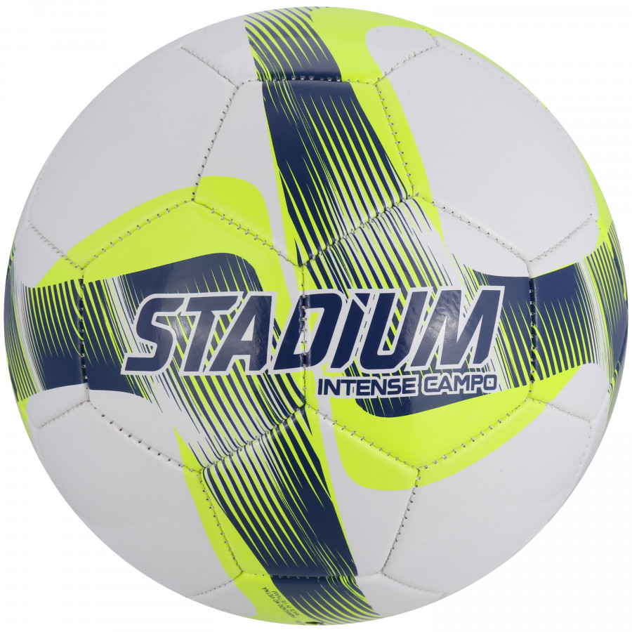 Bola de Futebol de Campo Stadium Intense  9bc0afd33bc15