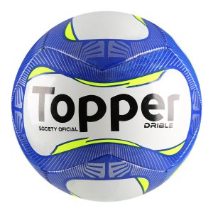Bola de Futsal Topper Drible